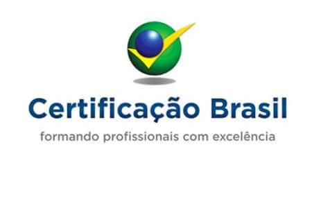 certificacao59