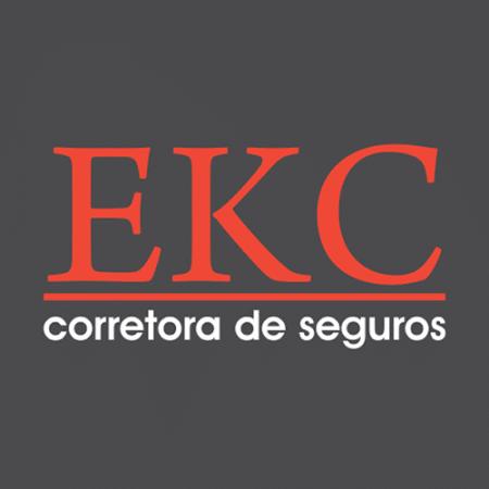 ekc12