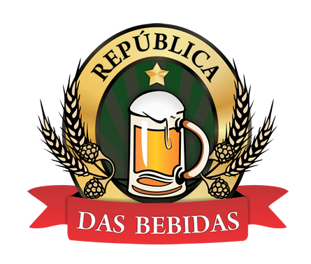 logo_rdb_full_final_baixa20